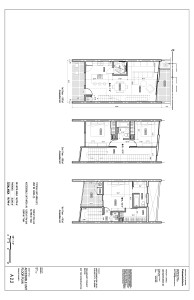 Grandview_Floor Plan Accessible Unit-page-001