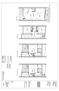 Grandview_Floor Plan Typical Unit-page-001