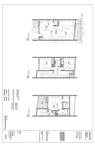 Grandview_Floor Plan Unit above ramp-page-001