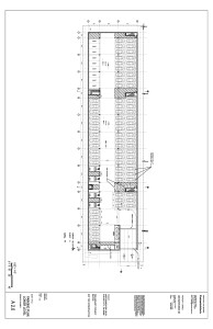 Grandview_Parking Level-page-001